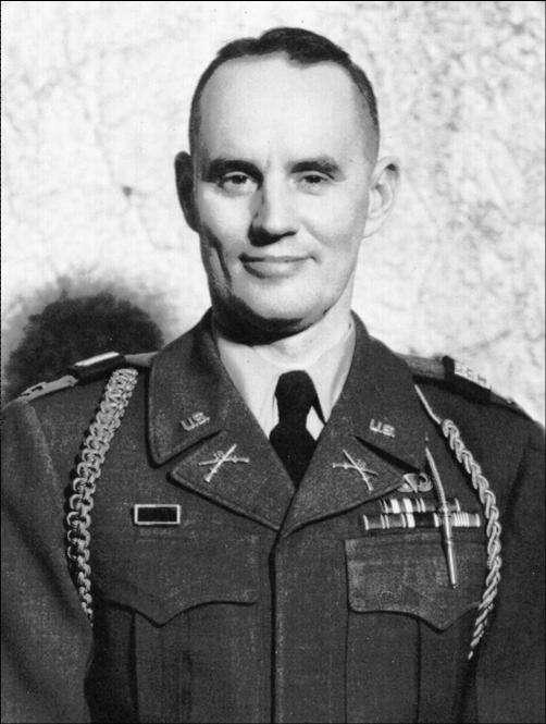 Bruce Palmer Jr.